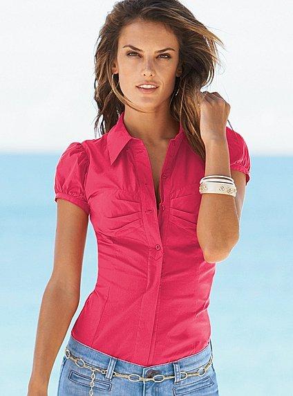 Красивые женские рубашки фото. красивые женские рубашки фото